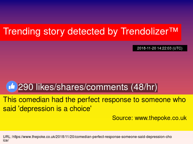 How to respond to someone with depression